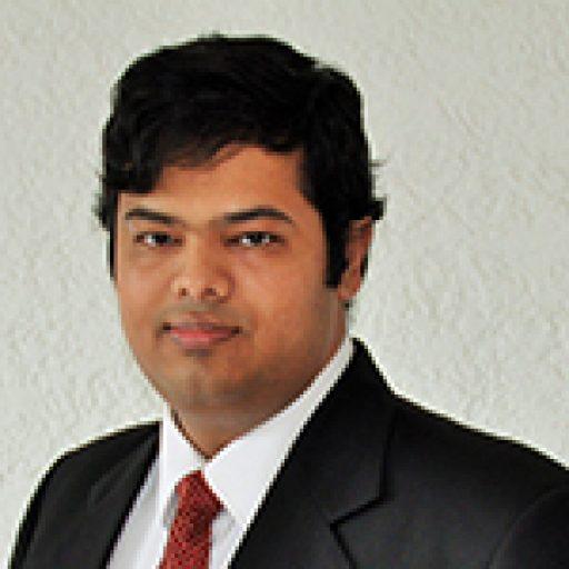 Mostafa Moonir Shawrav